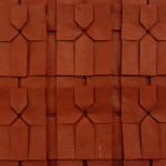 Latin Cross Tessellation thumbnail