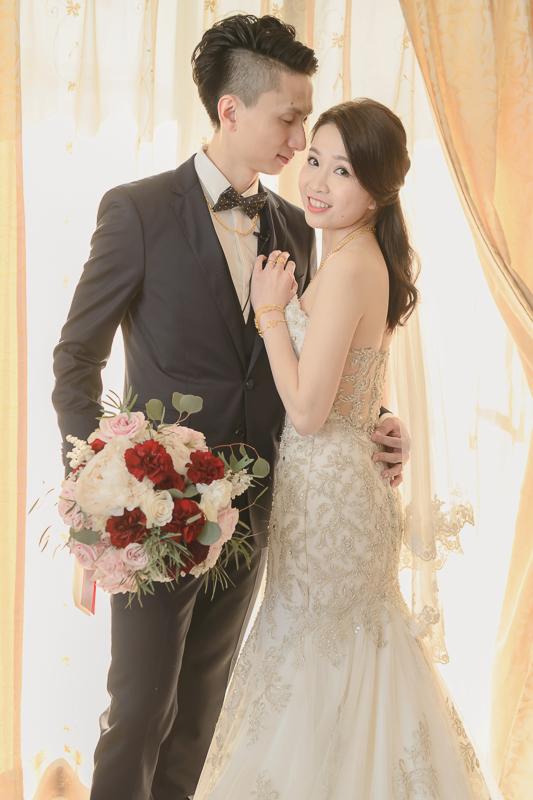 新竹國賓婚宴,新竹國賓婚攝,新竹國賓,婚禮主持小吉,EVEN MORE,婚攝,婚攝推薦,新祕MICO,MSC_0061