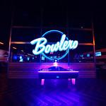 Bowlero thumbnail