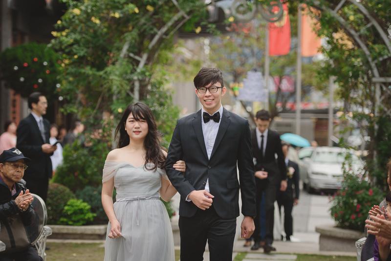 婚攝,維多麗亞戶外婚禮,維多麗亞婚宴,維多麗亞婚攝,半生不熟蘋果誌,婚攝推薦,Alba sposa,VVK婚紗,MSC_0011