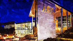 Albany State (Syndicate Media Group) Tags: season waterburycampus college school campusbuilding students architecture campus buildingslocations schools study campuses campustour university studies schooling art buildinguniversitystudentcenter buildings lifestyle miscattributes stock copyrighted althletics arts