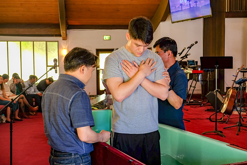 """Easter Baptism-18 • <a style=""""font-size:0.8em;"""" href=""""http://www.flickr.com/photos/23007797@N00/40304794755/"""" target=""""_blank"""">View on Flickr</a>"""