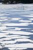 prick i vinterkyla (Anders Sellin) Tags: ingmarsö skärgård sverige sweden södra vinter winter archipelago baltic cold ice is isbrytning kallt sea stockholm östersjön