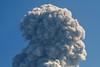 Sakurajima 14:51:10 (motohakone) Tags: japan kyushu volcano vulkan 2013 eruption ash asche sakurajima kagoshima 桜島