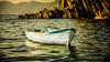 Barca, Riomagliore, Cinque Terre (pepoexpress - A few million thanks!) Tags: nikon nikkor d750 nikond750 nikond75024120f4 24120mmafs pepoexpress copyright allrightsreserved riomagliore cinqueterre sea barca