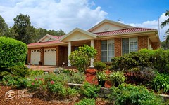 46 Stott Crescent, Callala Bay NSW