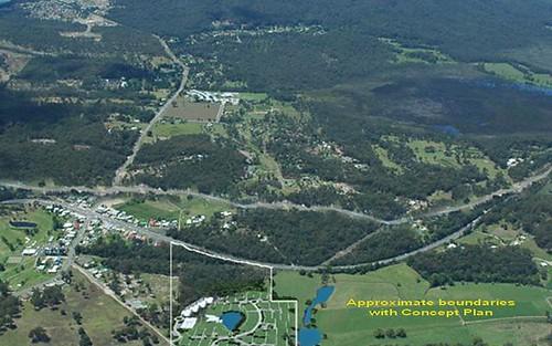 47 Homedale Rd, Kew NSW 2439