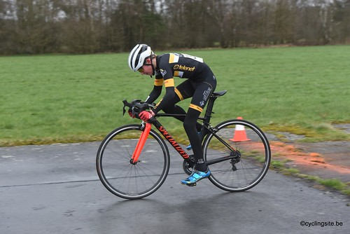 PK TT Antwerpen 2018 (152)