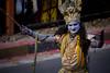 "Shiva At Gangkaur Festival, Jaipur (El-Branden Brazil) Tags: jaipur asia gangaur ""gangaur festival"" festival india indian asian ""south asia"" rajasthan hindu hinduism"
