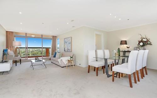 604/79 Grafton Street, Bondi Junction NSW