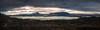 Upper Loch Torridon (GenerationX) Tags: alliginshuas anfùr anstaonach applecrosspeninsula balgy barr bealachgaoithe bendamph bendamphforest benshieldaig canon6d glenshieldaig glenshieldaigforest highlands inveralligin lochdamph lochshieldaig neil scotland scottish torridonforest upperlochtorridon westerross clouds fishfarm gloaming landscape morning mountains panorama rays sea sky sunrise water òbmheallaidh