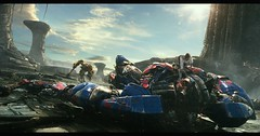 Transformers.The.Last.Knight.2017.1080p.BluRay.x264.DTS-HDC.mkv_20170921_125530.319 (capcomkai) Tags: transformersthelastknight tlk optimusprime op knightop transformers