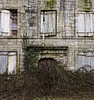 Château du Président (Philippe RIquet) Tags: france french flickr bretagne breizh brittany bzh château castel sony a77mark2 1116mm tokina f28 pierre