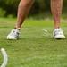 GolfTournament2018-170