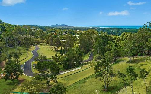 Lot 38 'Seacliffs', Hayters Drive, Suffolk Park NSW
