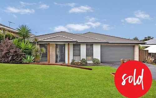 16 Echidna Street, Port Macquarie NSW