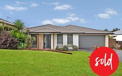 16 Echidna Street, Port Macquarie NSW