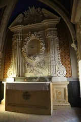 Cattedrale di Anagni15