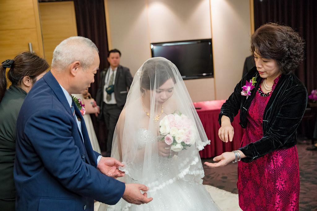 台北福容大飯店,阿基師,福容大飯店,婚攝卡樂,浩源&星儀020