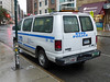 NYPD FSD 8603 (Emergency_Vehicles) Tags: newyorkpolicedepartment