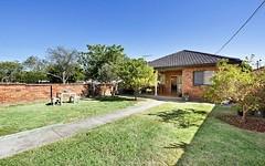 42 Primrose Avenue, Rosebery NSW