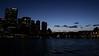 Cindy's Harbour (MrTheEdge7) Tags: sydney australia newsouthwales sydneyharbour sydneyharbor sydneyoperahouse opera operahouse architecture nighttime skyline buildings postcard dusk