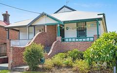 108 Everton Street, Hamilton NSW