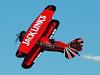 N32KP Jet Waco Taperwing (johnyates2011) Tags: oshkosh oshkosh2017 eaaairventure waco n32kp jetwaco jetwacotaperwing jacklinks