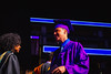 Franklin Graduation 2018-560 (Supreme_asian) Tags: canon 5d mark iii graduation franklin high school egusd elk grove arena golden 1 center low light