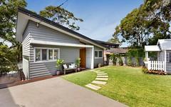 4 Marshall Crescent, Beacon Hill NSW