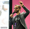 Pedro Ivo - Dito -  Congresso E-Commerce Brasil ADS&PERFORMANCE 2018 (E-Commerce Brasil) Tags: pedro ivo dito congresso ecommerce brasil adsperformance 2018