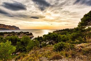 Marseille-calanque-port-miou-seascape-1L8A8579