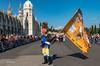 FIMI - Bonitas de Sande (José M. F. Almeida) Tags: xiii festival internacional da mascára ibérica fimi 2018 bonitas de sande galiza