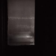 Puerta Dizzy (La Mala Testa) Tags: lubitel166b lomo lomography dizzy