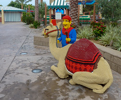 tpr_wct_neilt_2009_06010 (rctneil) Tags: day9 flickr holiday legolandcalifornia tpr themeparkreview themeparks westcoasttour2009 touse