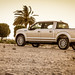 "2018 ford f150 platinum review dubai uae carbonoctane 16 • <a style=""font-size:0.8em;"" href=""https://www.flickr.com/photos/78941564@N03/40610857075/"" target=""_blank"">View on Flickr</a>"