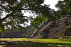 20180329 México (6) R01 (Nikobo3) Tags: centroamérica méxico chiapas palenque ruinas selva travel viajes culturas naturaleza nikon nikond800 d800 nikon247028 nikobo joségarcíacobo paisajes arquitectura architecture