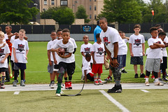 """2018-tdddf-football-camp (115) • <a style=""""font-size:0.8em;"""" href=""""http://www.flickr.com/photos/158886553@N02/40615583140/"""" target=""""_blank"""">View on Flickr</a>"""