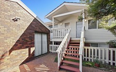 8 Pyang Avenue, Malua Bay NSW