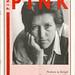 1995 PINK jrg15 nr4