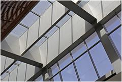 dubai 36 (beauty of all things) Tags: vae uae dubai diagonalen architektur architecture