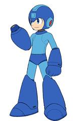 Mega-Man-11-300518-001