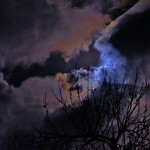 Night Sky thumbnail