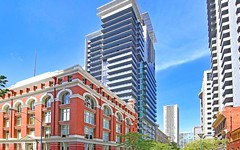 2003/22-30 Wills St, Melbourne VIC
