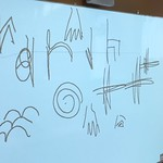"Isentité <a style=""margin-left:10px; font-size:0.8em;"" href=""http://www.flickr.com/photos/30723037@N05/40685021894/"" target=""_blank"">@flickr</a>"
