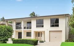 12 Banksia Avenue, Noosa Heads QLD