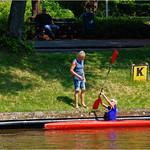 Canoeing thumbnail