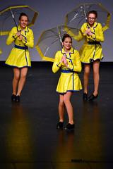 DSC_3803 (Judi Lyn) Tags: peruballetarts ballet dance youth kids peruindiana peru indiana