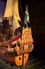 Юргорден, Музей корабля -Васа- (Oleg Nomad) Tags: стокгольм швеция город архитектура море мост дворец церковь скандинавия sweden stockholm city travel architecture palace bridge church