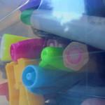 DSC03200 thumbnail